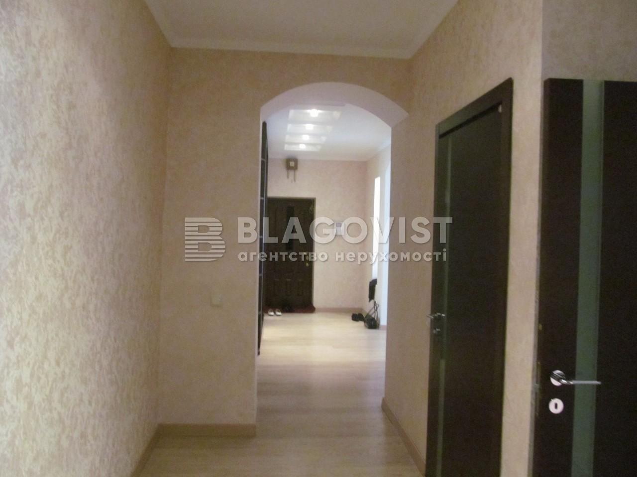Квартира Z-589314, Героев Сталинграда просп., 4 корпус 3, Киев - Фото 10