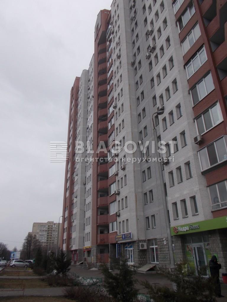Квартира R-34683, Курбаса Леся (50-летия Октября) просп., 5в, Киев - Фото 2