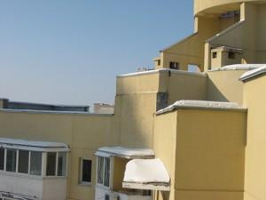 Квартира Бальзака Оноре де, 4а, Київ, Z-860497 - Фото3