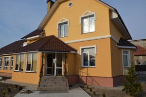 Будинок Нова, Козин (Конча-Заспа), Z-1186888 - Фото1