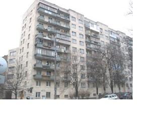 Квартира Паньковская, 4/17, Киев, R-6062 - Фото1