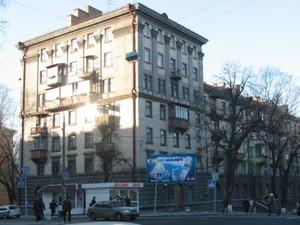 Квартира Толстого Льва, 21/2, Киев, Z-558750 - Фото