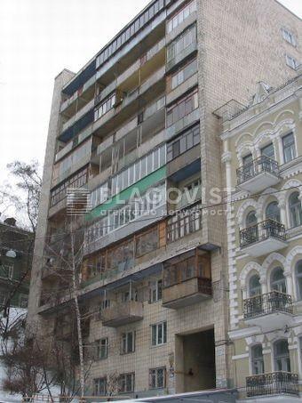 Квартира Z-1644860, Франко Ивана, 3, Киев - Фото 1