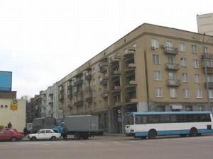 Квартира F-37806, Гончара Олеся, 79, Киев - Фото 4