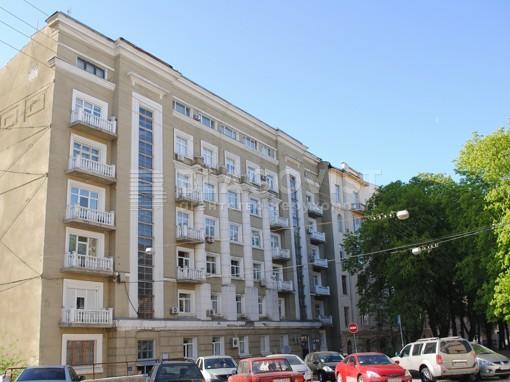 Квартира, Z-569467, 10