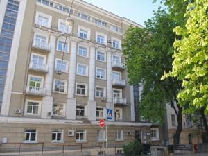 Квартира Костельная, 10, Киев, R-31629 - Фото2