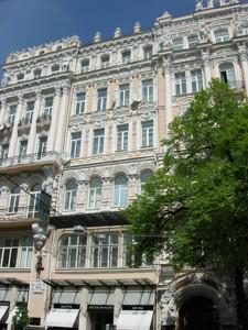 Квартира Городецького Архітектора, 9, Київ, A-107955 - Фото 11
