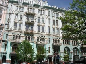 Квартира Городецкого Архитектора, 11а, Киев, A-110261 - Фото 1
