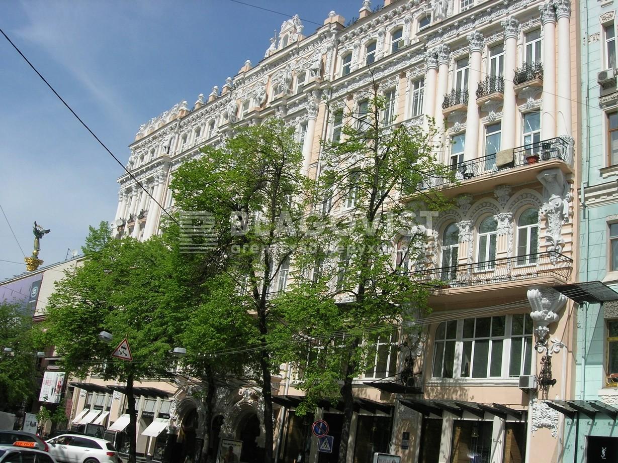 Квартира A-107955, Городецького Архітектора, 9, Київ - Фото 5