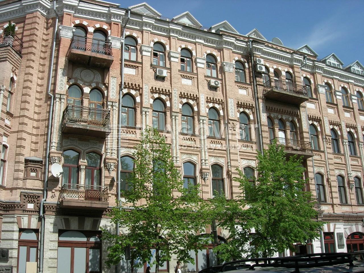 Квартира C-90447, Ольгинская, 2/1, Киев - Фото 3