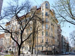 Квартира H-36789, Большая Житомирская, 25/2, Киев - Фото 2