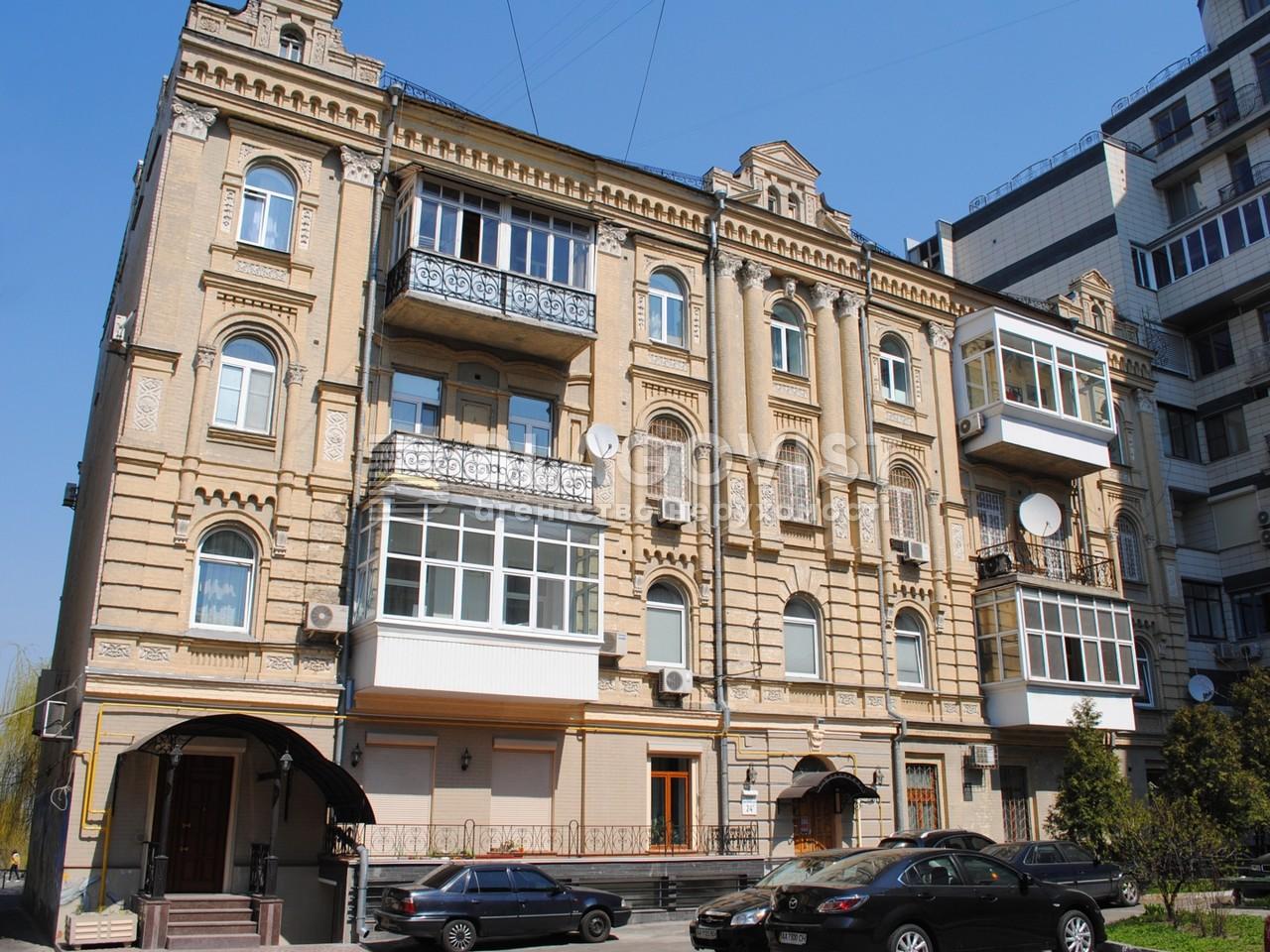 Квартира B-76036, Большая Житомирская, 24б, Киев - Фото 2
