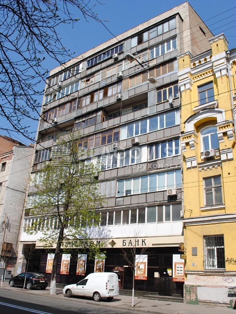 Квартира H-47963, Большая Житомирская, 14, Киев - Фото 3