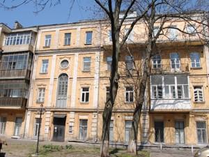 Квартира В.Житомирська, 26б, Київ, Z-587157 - Фото 13