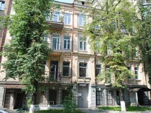 Квартира Назаровская (Ветрова Бориса), 9, Киев, Z-807579 - Фото