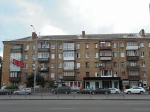Квартира Леси Украинки бульв., 30, Киев, Z-606899 - Фото 1