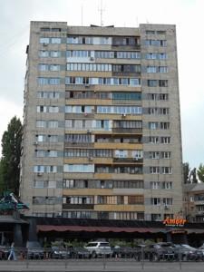 Квартира Леси Украинки бульв., 30а, Киев, C-109206 - Фото1