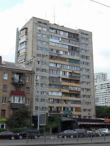Квартира Леси Украинки бульв., 30а, Киев, R-5729 - Фото2