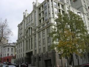 Квартира Гончара Олеся, 35, Киев, E-39004 - Фото 30