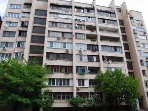 Квартира Тургеневская, 70-72, Киев, F-42448 - Фото