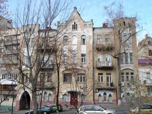 Нежилое помещение, Гончара Олеся, Киев, E-37816 - Фото