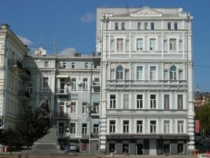 Квартира Владимирская, 48, Киев, R-23425 - Фото 2