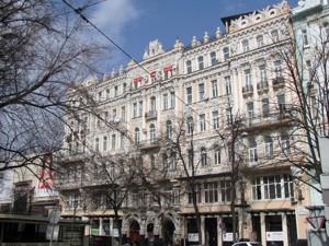Квартира Городецького Архітектора, 9, Київ, A-107955 - Фото 12