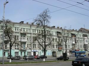 Офис, O-8099, Голосеевский проспект (40-летия Октября просп.), Киев - Фото 2