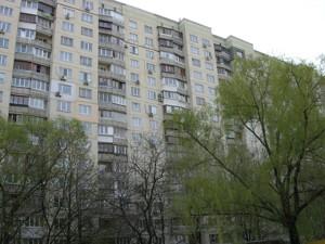 Квартира Голосіївський проспект (40-річчя Жовтня просп.), 19, Київ, C-106984 - Фото 12