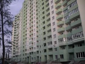 Квартира Печерська, 2, Чайки, Z-1885450 - Фото 4