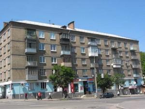 Салон красоты, Выборгская, Киев, R-34218 - Фото1