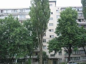 Квартира Уманская, 33а, Киев, R-11213 - Фото