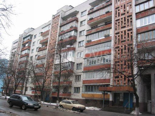 Квартира, M-39072, 35