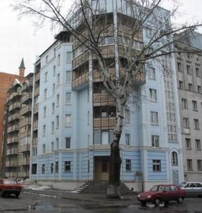 Квартира Z-622828, Туровская, 24, Киев - Фото 4