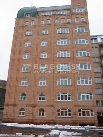 Квартира H-48702, Турівська, 24, Київ - Фото 2