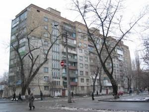 Коммерческая недвижимость, F-22758, Туровская, Подольский район