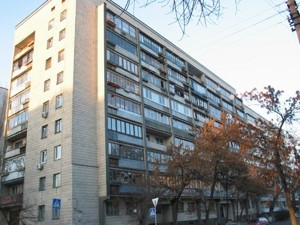 Квартира, X-35086, Подольский район, Оболонская