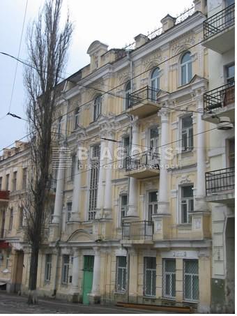 Квартира R-22504, Дмитриевская, 35а, Киев - Фото 2