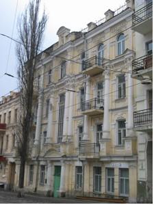 Квартира Дмитриевская, 35а, Киев, R-22504 - Фото 2