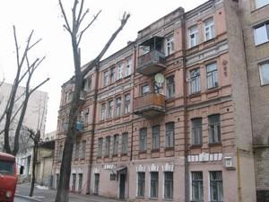 Квартира Тургеневская, 20, Киев, E-22697 - Фото