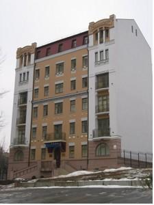 Дом, Z-1353185, Тургеневская, Киев - Фото 2