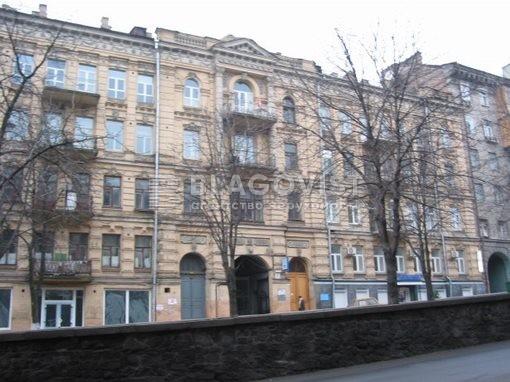 Квартира A-104540, Антоновича (Горького), 14, Киев - Фото 3