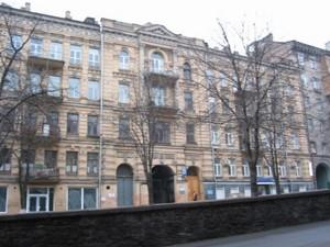 Квартира Антоновича (Горького), 14, Київ, A-105514 - Фото 50