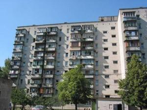 Квартира Алма-Атинская, 64, Киев, A-109048 - Фото