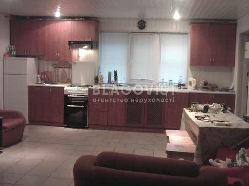 Дом Z-599456, Воропаев - Фото 12