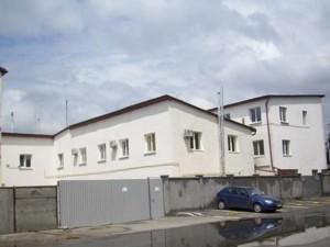 Будинок Стеценка, Київ, E-38045 - Фото 1