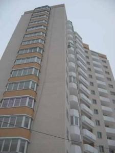 Квартира Хмельницького Б. бул., 6, Буча (місто), F-42691 - Фото