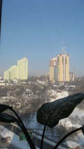 Квартира M-15810, Науки просп., 94/5, Київ - Фото 5