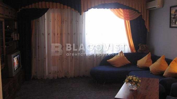 Квартира M-15810, Науки просп., 94/5, Київ - Фото 6