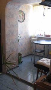 Квартира M-15810, Науки просп., 94/5, Київ - Фото 11